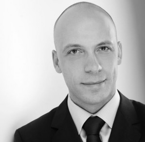 Stephan Poser
